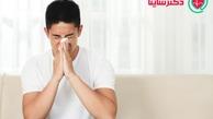 چگونه متوجه شویم آلرژی داریم؟