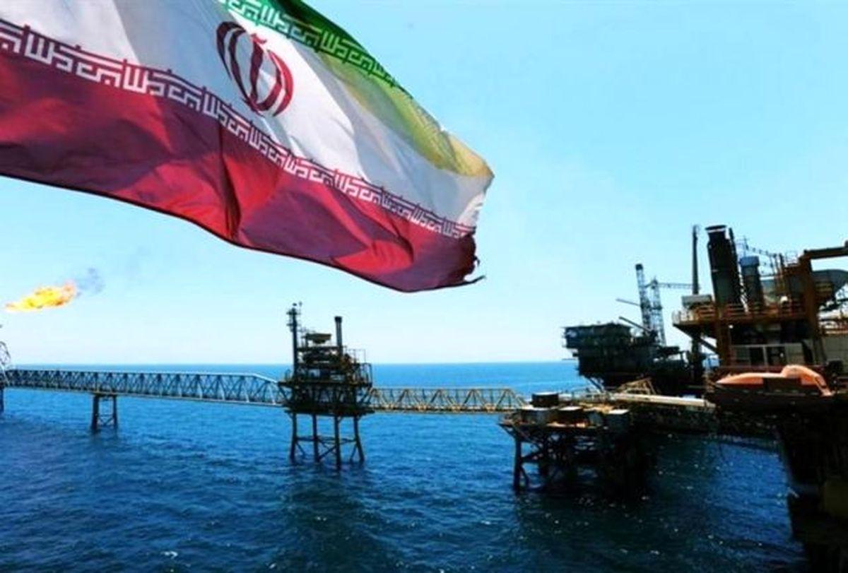 یک شرکت هندی  ۲ میلیون تن نفت خام از ایران راخریداری میکند