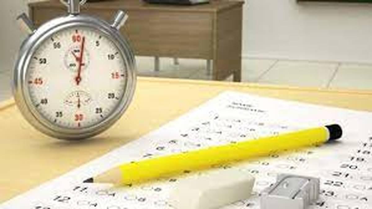 تکلیف برگزار ی امتحانات پایان ترم دانشگاهها مشخص شد