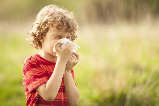 راهکارهای ساده برای مقابلا با آسم و آلرژی بهاره