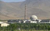 چرا برنامه هستهای ایران دیگر مثل سابق نیست؟