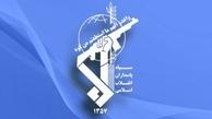 فرماندهان سپاه هیچگونه صفحه و کانال رسمی در شبکههای اجتماعی ندارند