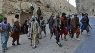 خطر عظیمی مردم مسلمان پنجشیر را تهدید میکند