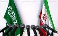 پیشنهاد ساخت اتوبان مشهد - مکه با عبور از کربلا در مذاکرات اخیر ایران و سعودی