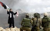 شورای علمای فلسطین خواستار «انتفاضه سوم» شد