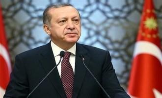 همنوایان اردوغان و دام تجزیهطلبی