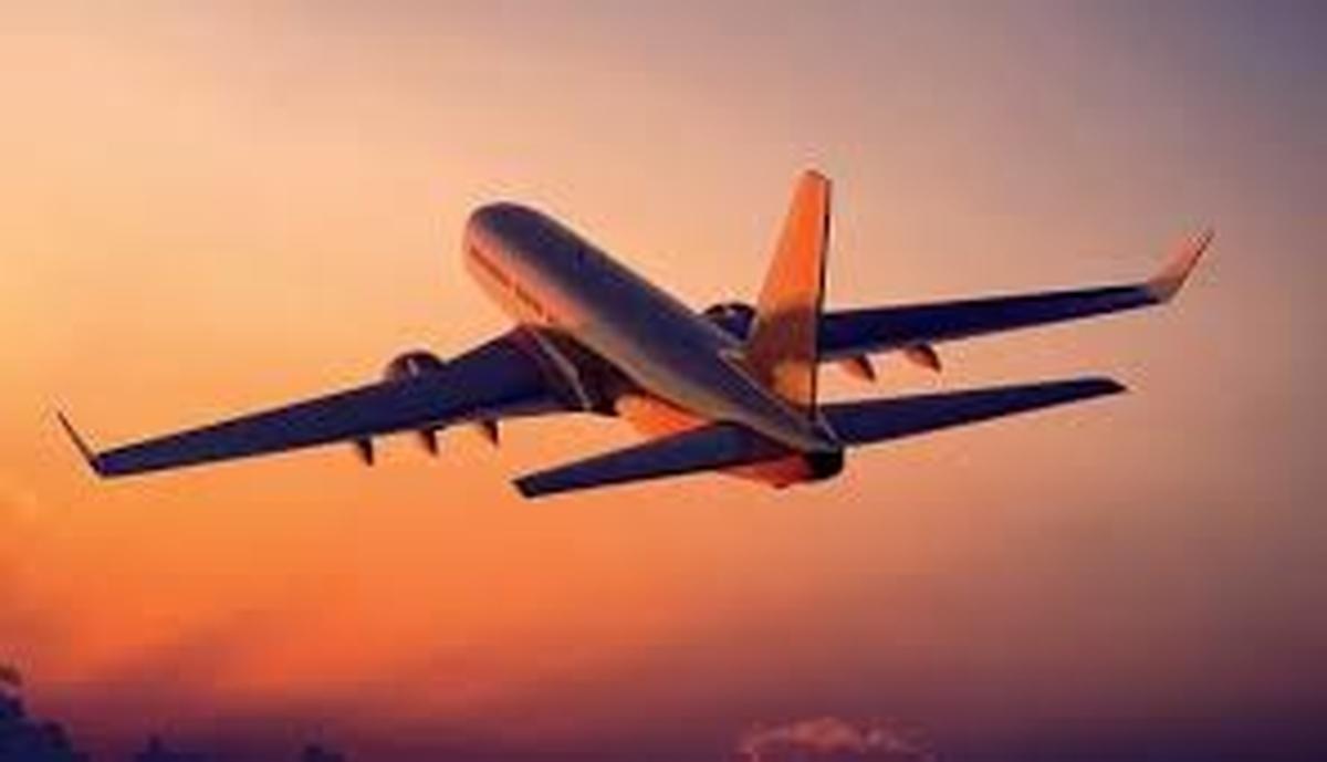 محدودیت پروازها برای توزیع واکسن کرونا مشکلساز میشود