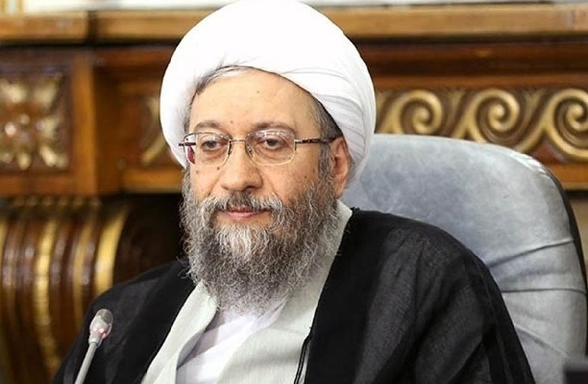 امروز جمهوری اسلامی در قله افتخار و اقتدار منطقه ایستاده است