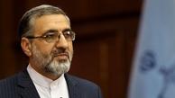 سخنگوی قوه قضائیه درباره ادعای ۶۵ میلیاردی میرسلیم: در این خصوص یک نماینده سابق مجلس بازداشت شده