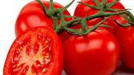 قیمت گوجه فرنگی تا 15 هزار تومان هم رسیده است