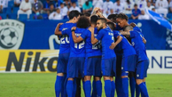 احتمال حذف الهلال با حکم فیفا از لیگ قهرمانان آسیا