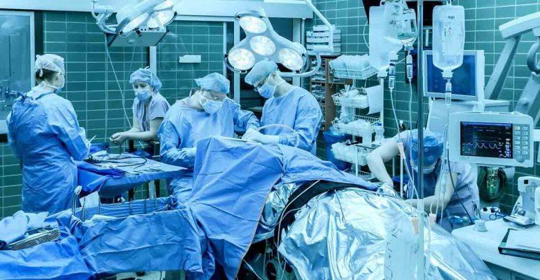 8 نکته برای انتخاب متخصص جراح مغز و اعصاب خوب