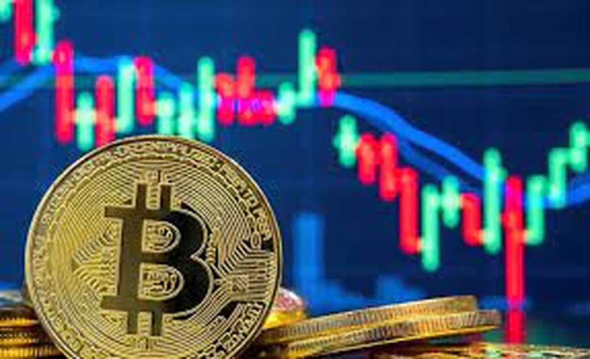درگاههای پولرسان ارزهای دیجیتال مسدود میشوند