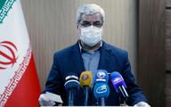 معاون وزیر کشور: زیبنده نیست که در جامعه احساس شود کارها رها شده است