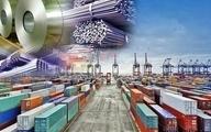 بازارسازی جهانی با صنایع نساجی سنتی یا مدرن؟