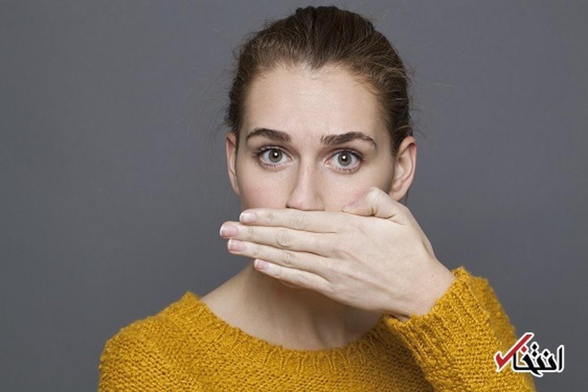 برخی بهبودیافتگان کرونا،  علائم بویایی ناخوشایند را تجربه کرده اند.
