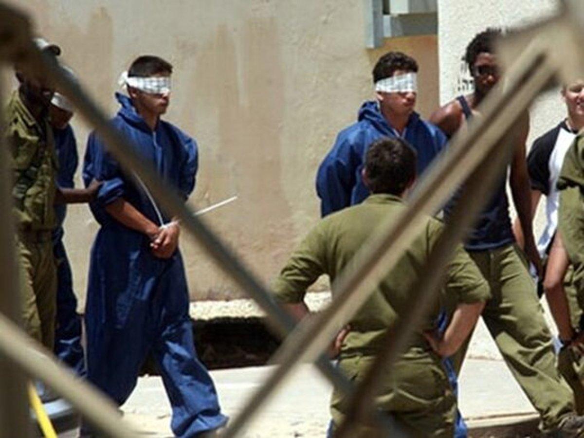 محتوای پیام اسرائیل به مقاومت فاش شد