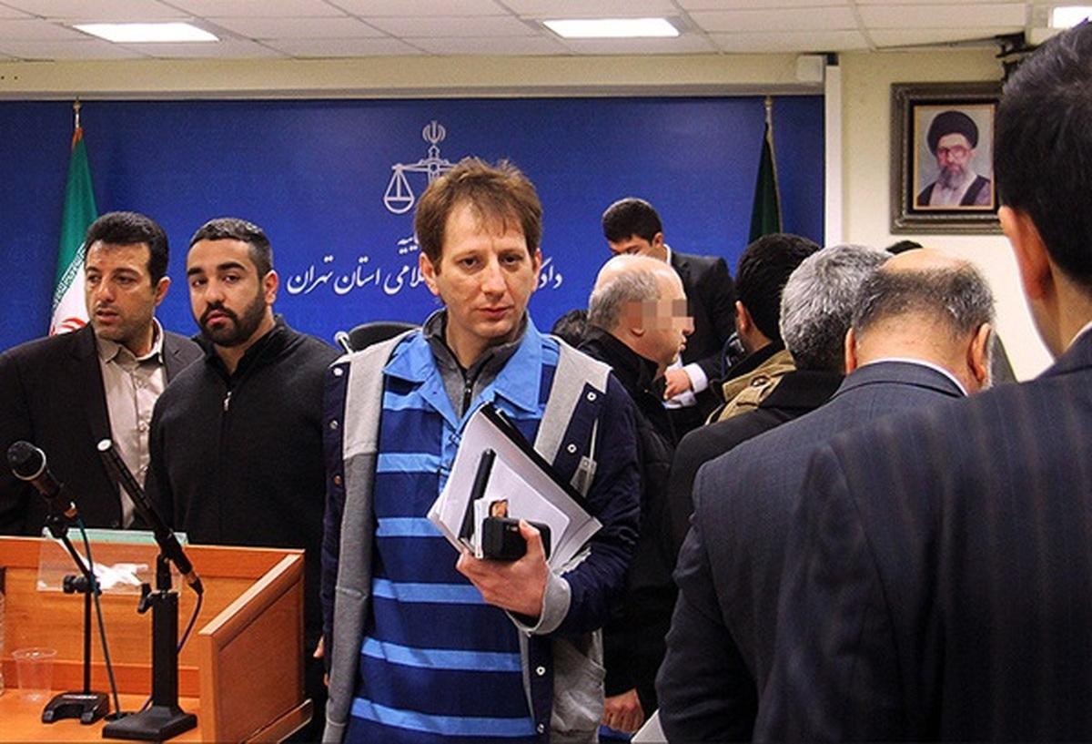 تلاشهای قابل توجهی برای بازپرداخت بدهیهای آقای زنجانی