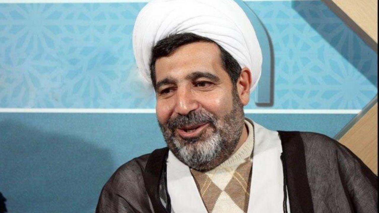 تکلیف حکمهایی که قاضی منصوری صادر کرده چه میشود؟