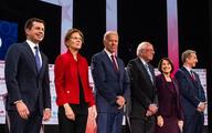 آغاز رقابتهای درونحزبی در انتخابات آمریکا؛ فرآیند رأیگیری متفاوت در اولین ایالت