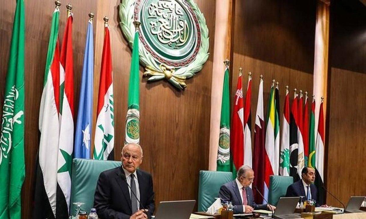 اتحادیه عربی که کسی ریاست آن را نمیخواهد!