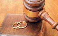 تاثیر کرونا بر آمار ازدواج و طلاق
