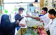 مردم در انتظار کاهش قیمت مرغ | قیمت مرغ ارزان میشود؟