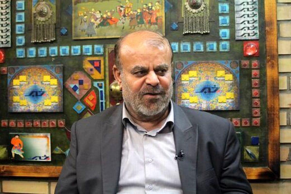 رستم قاسمی ماجرای بی انضباطی مالی در وزارت نفت دولت احمدینژاد را بازگو کرد