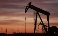 تهدید چینی نفت شیل آمریکا