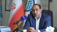 جولان بیآبی در تهران   جیرهبندی آب نزدیک است؟