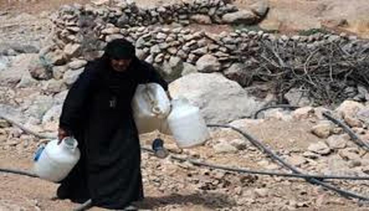 آیا مسوولان خوزستان، مُرده اند؟