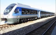 چینیهاپروژه برقیسازی راهآهن تهران- مشهد رااجراءنمیکندد