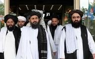 چرا ایران اکنون بر استمرار گفتگوها با طالبان تاکید دارد؟