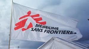 سفر پزشکان بدون مرز با هماهنگی وزارت اطلاعات صورت گرفت