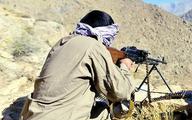 آخرین خبرها از نبرد در پنجشیر:  فهیم دشتی به شهادت رسید
