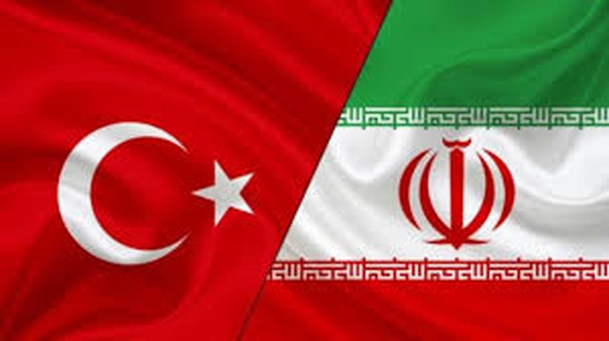 چرا باز شدن مرز ایران و ترکیه مهم است؟