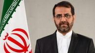 ایران در سه سطح می تواند تعرض آمریکا به هواپیمای ماهان را پی گیری کند