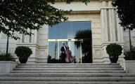 ارائه هنر موسیقی ارکستر سمفونیک در قرنطینه