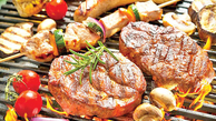گیاهخواری علیه بازار جهانی گوشت    ۴ عامل موثر بر کاهش مصرف مواد غذایی پروتئینی