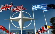 خروج آمریکا از معاهده آسمان باز، زمینهساز خروج از «استارت جدید»؟