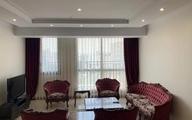 چطور در تهران اقامتگاه روزانه اجاره کنیم؟