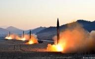 فرانسه | واکنش ایران به آزمایش موشکی فرانسه