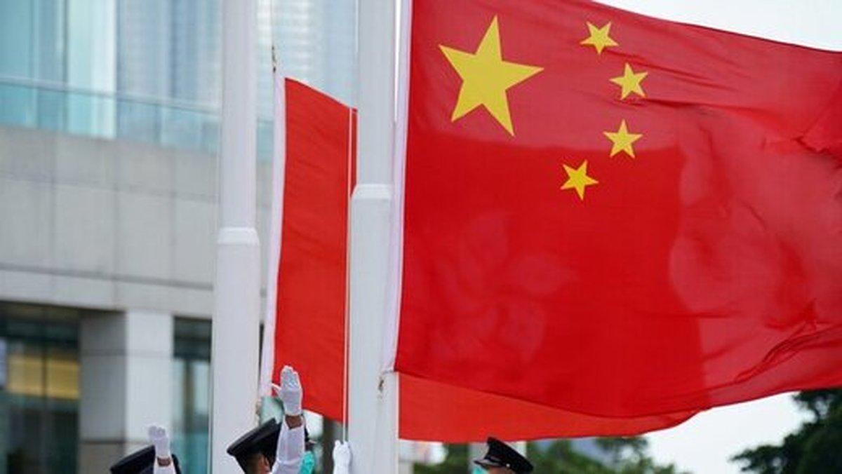 چین تا قبل از۲۰۳۰ بزرگ ترین اقتصاد جهان می شود