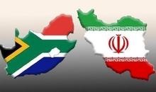 آفریقای جنوبی مجددا ادعای نشریه آمریکایی علیه ایران را رد کرد