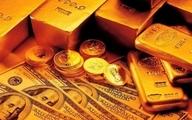 افزایش اندک نرخ طلا در بازار؛ سکه ۱۱ میلیون و ۷۴۰ هزار تومان شد