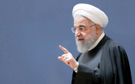 فرمان مهم روحانی به وزیر کشور صادر شد| آغاز ماراتن انتخابات ۱۴۰۰