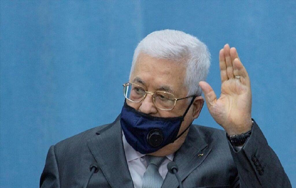 طرح معامله قرن   |   مصادره ۳۳ درصد از خاک فلسطین