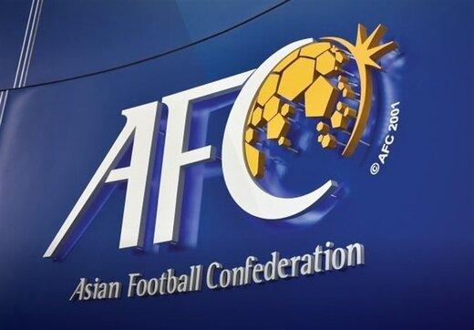 جلسهای که فوتبال ایران را به آسیا برگرداند/عکس