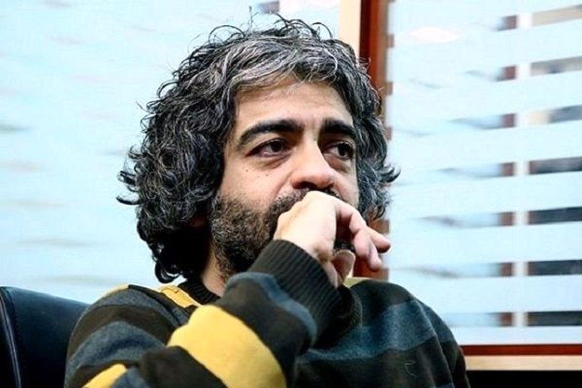 کارگردان سینما توسط پدرش به قتل رسید + جزییات