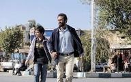 """اکران """"قهرمان"""" اصغر فرهادی از 5 آبان ماه"""